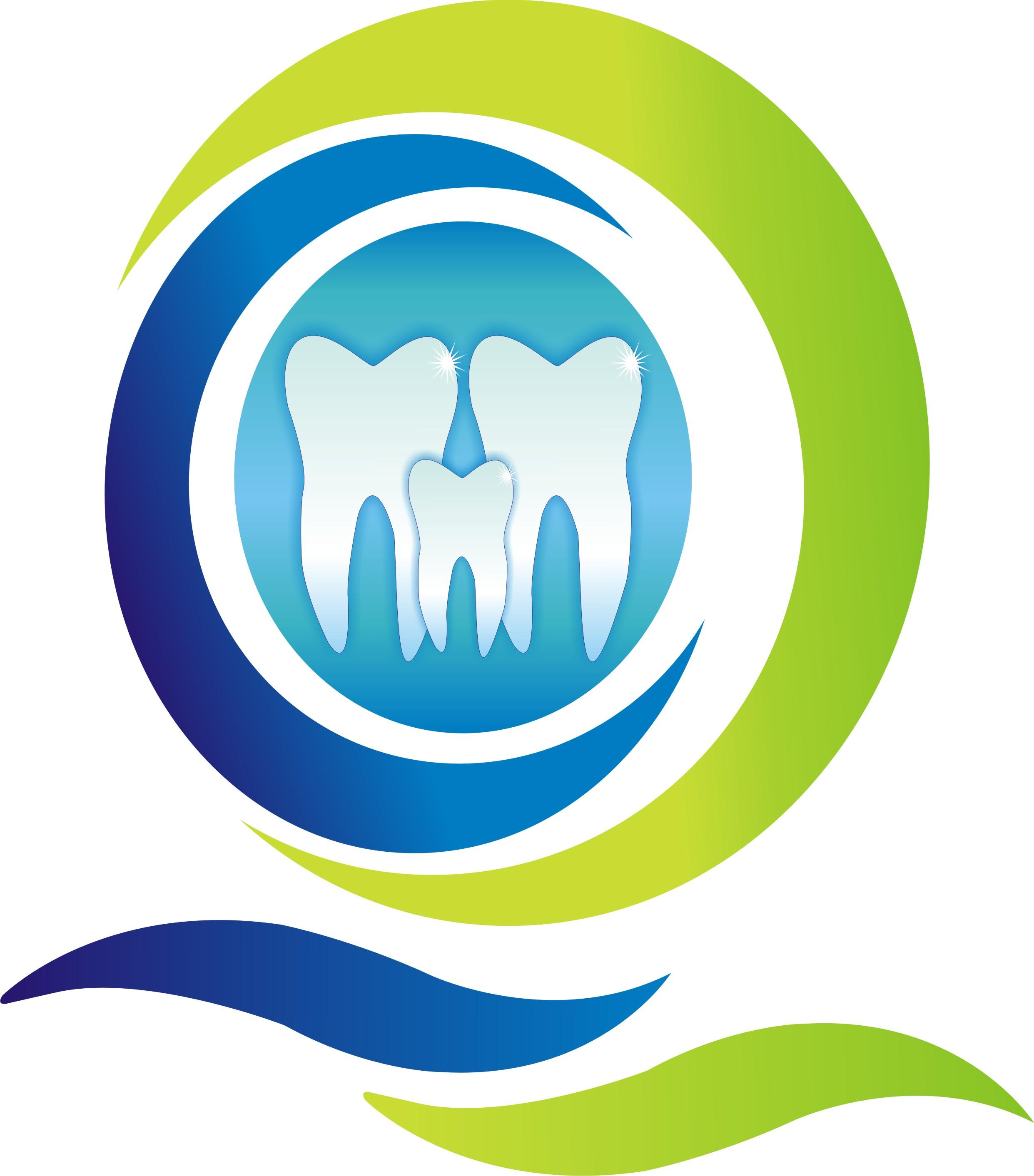 Sri PKN Dental Care