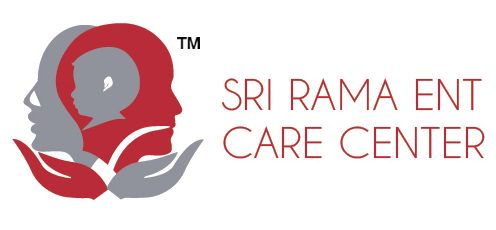 Sri Rama ENT Care Center