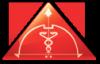 Dr. Kapil Mathur's Vascular Surgery Centre