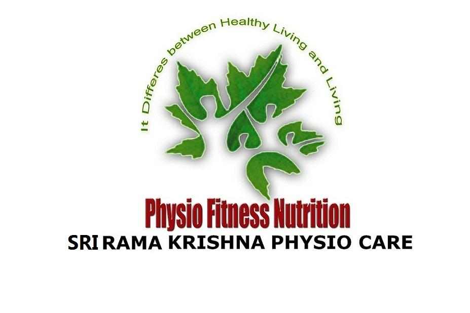 Sri RamaKrishna Physio/Wellness Care(R)