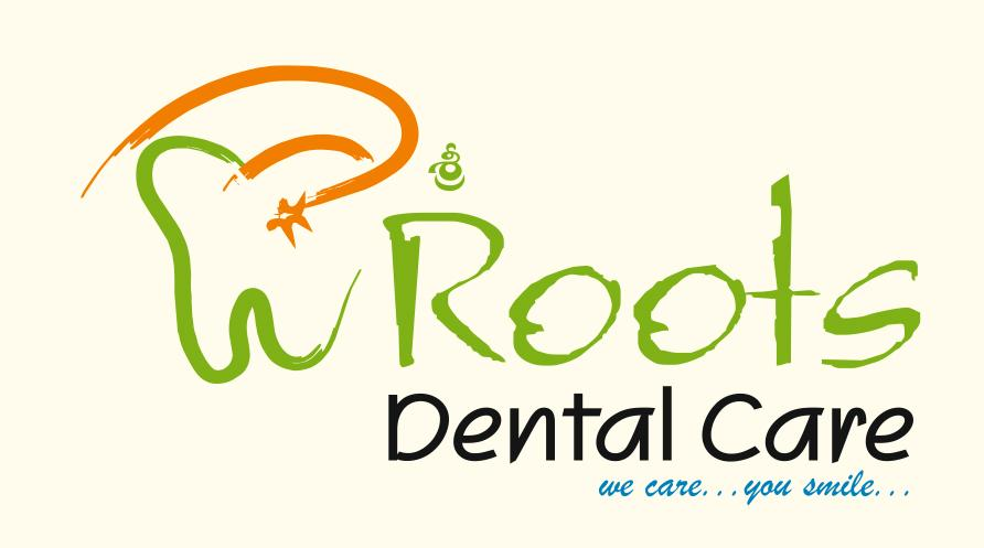 Sri Roots Dental Care