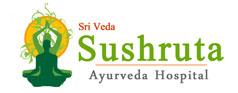 Sri Veda Sushruta Ayurveda Hospital