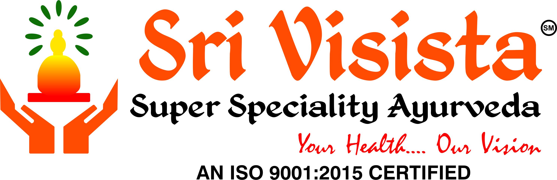 Sri Visista Super Speciality Ayurveda