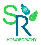 Sriram Homoeo Healing and Obesity Centre