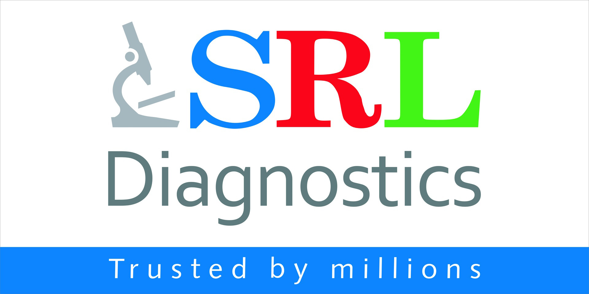 SRL  Diagnostic (Shri Sanjivini Diagnostic)