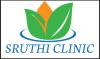 Sruthi Clinic
