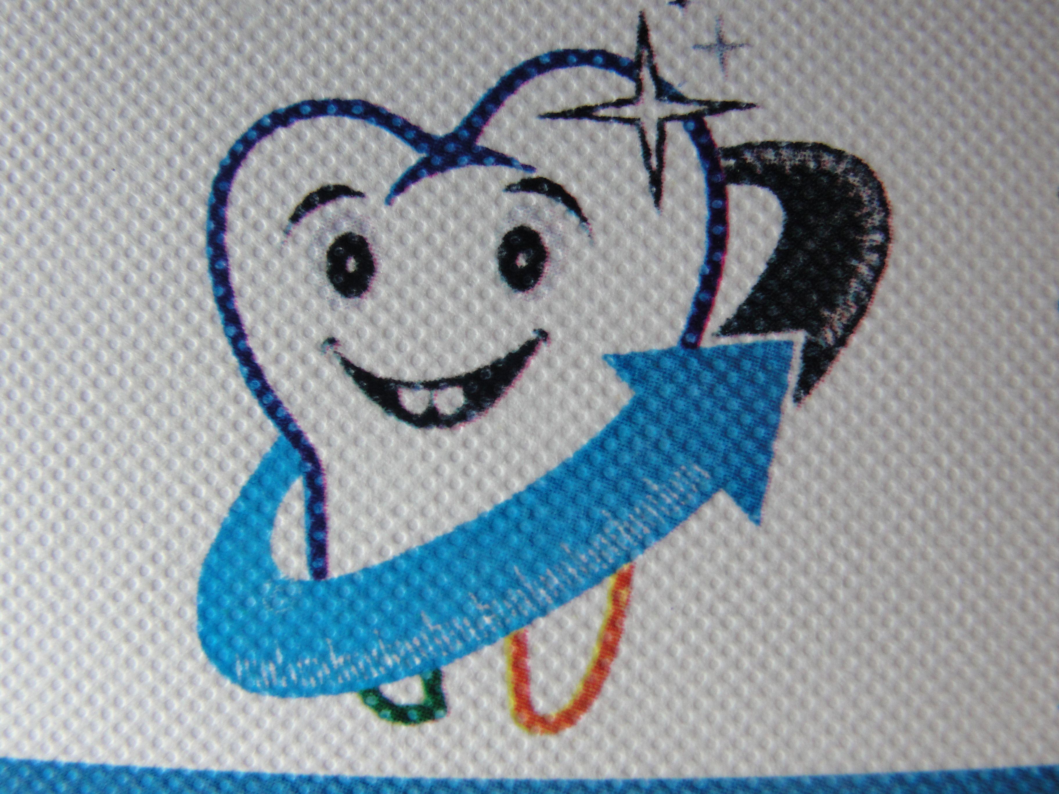 Ssa Dental Clinic
