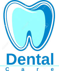 SSR Multispeciality Dental Clinic