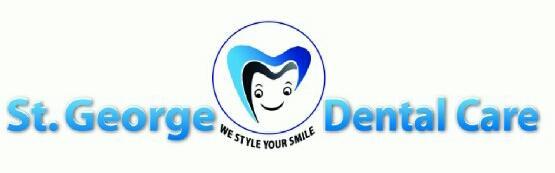 St.George Dental Care - Vallam