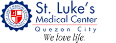 St. Luke's Medical Center - Room No. 137 Medical Arts Building
