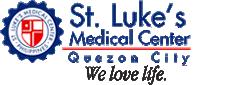 St. Luke's Medical Center - Room No. NT 1112