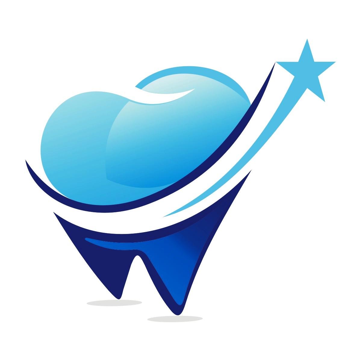 Star Dental Clinic