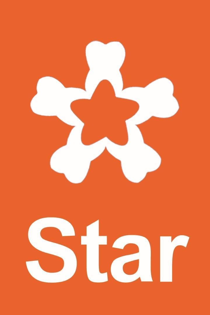 Star Multi Speciality Dental Hospital
