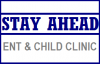 Stay Ahead ENT, Children's & Teenage Clinic