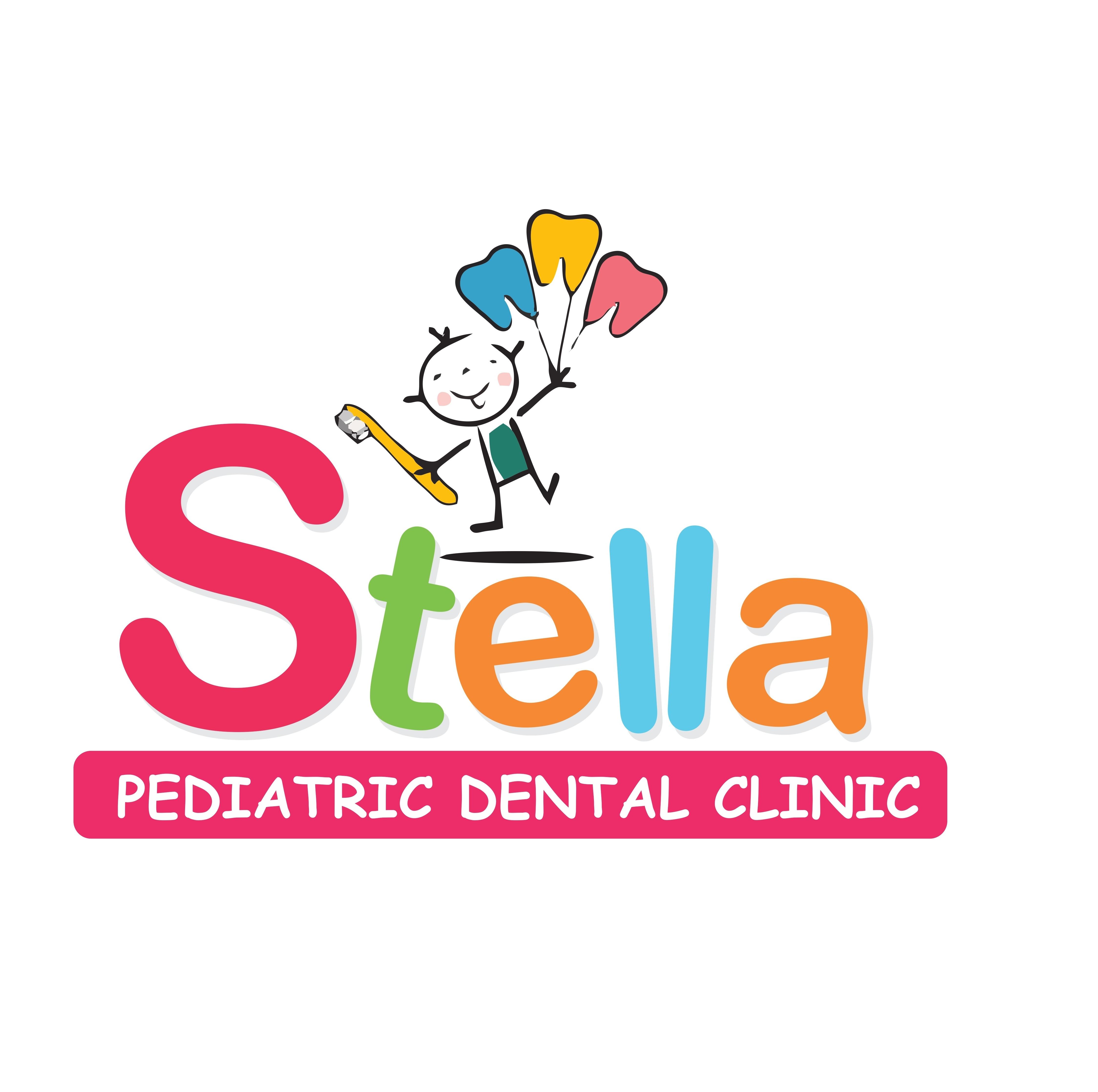 Stella Pediatric Dental Clinic