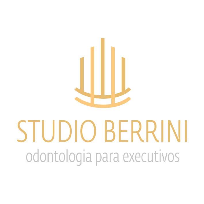 Studio Berrini - Odontologia Para Executivos
