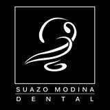 Suazo Modina Dental Clinic