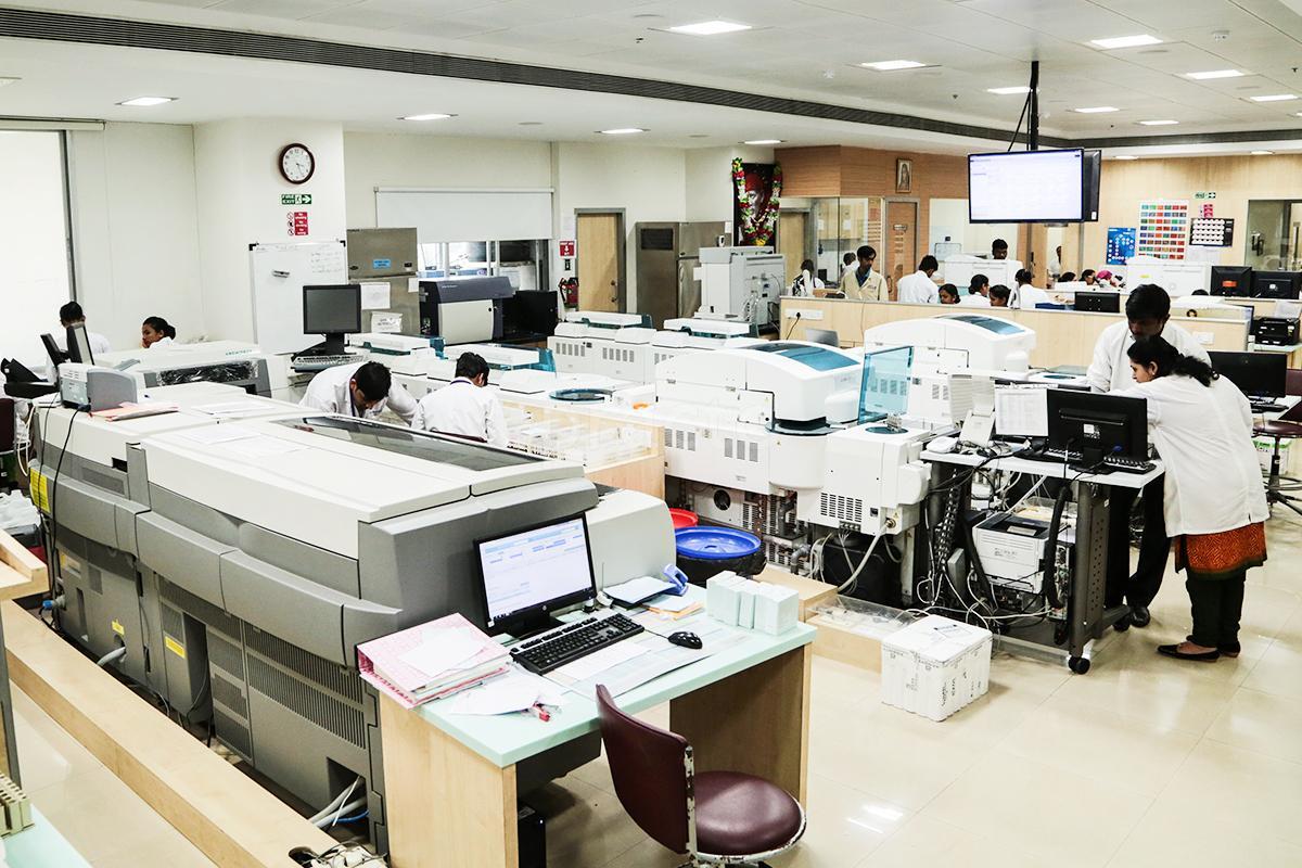 best diagnostic labs in palghar mumbai diagnostic tests page  best diagnostic labs in palghar mumbai diagnostic tests page 8 practo
