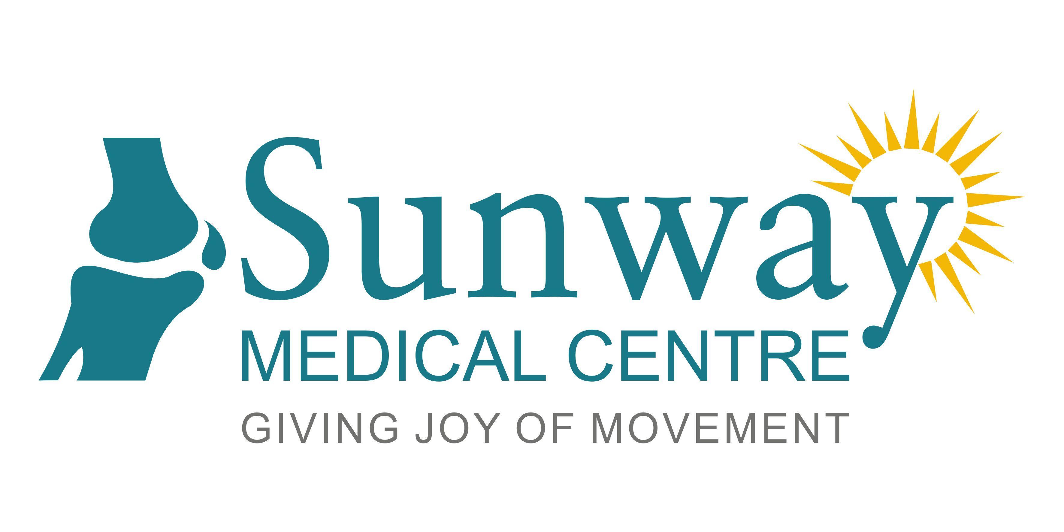 Sunway Medical Center
