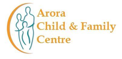Arora Child & Family Clinic