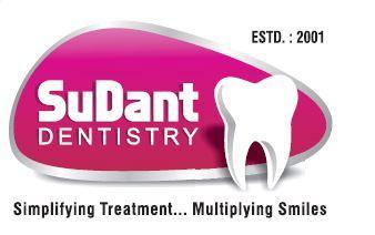 Sudant Dentistry - Dahanukar Colony