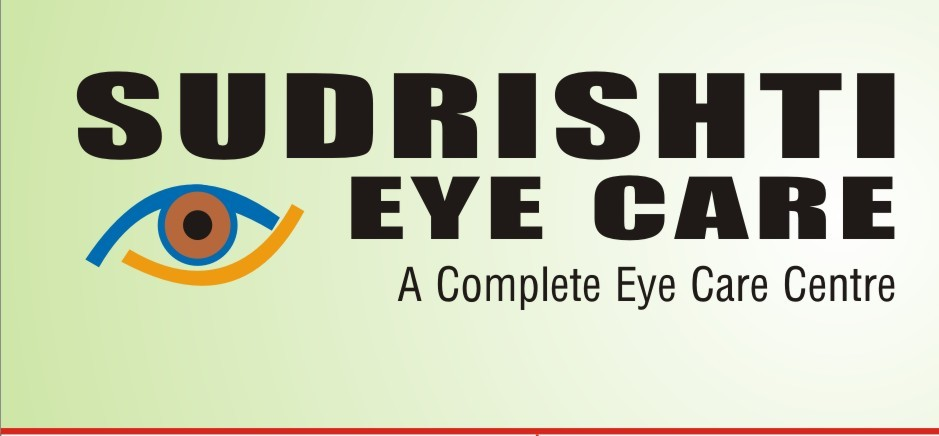 Sudrishti Eye Care