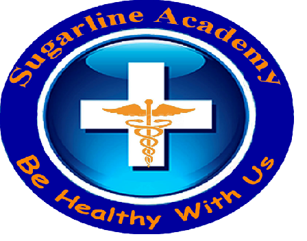 Sugarline Academy of Health Sciences
