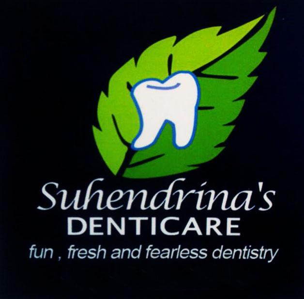 Suhendrina's Denticare