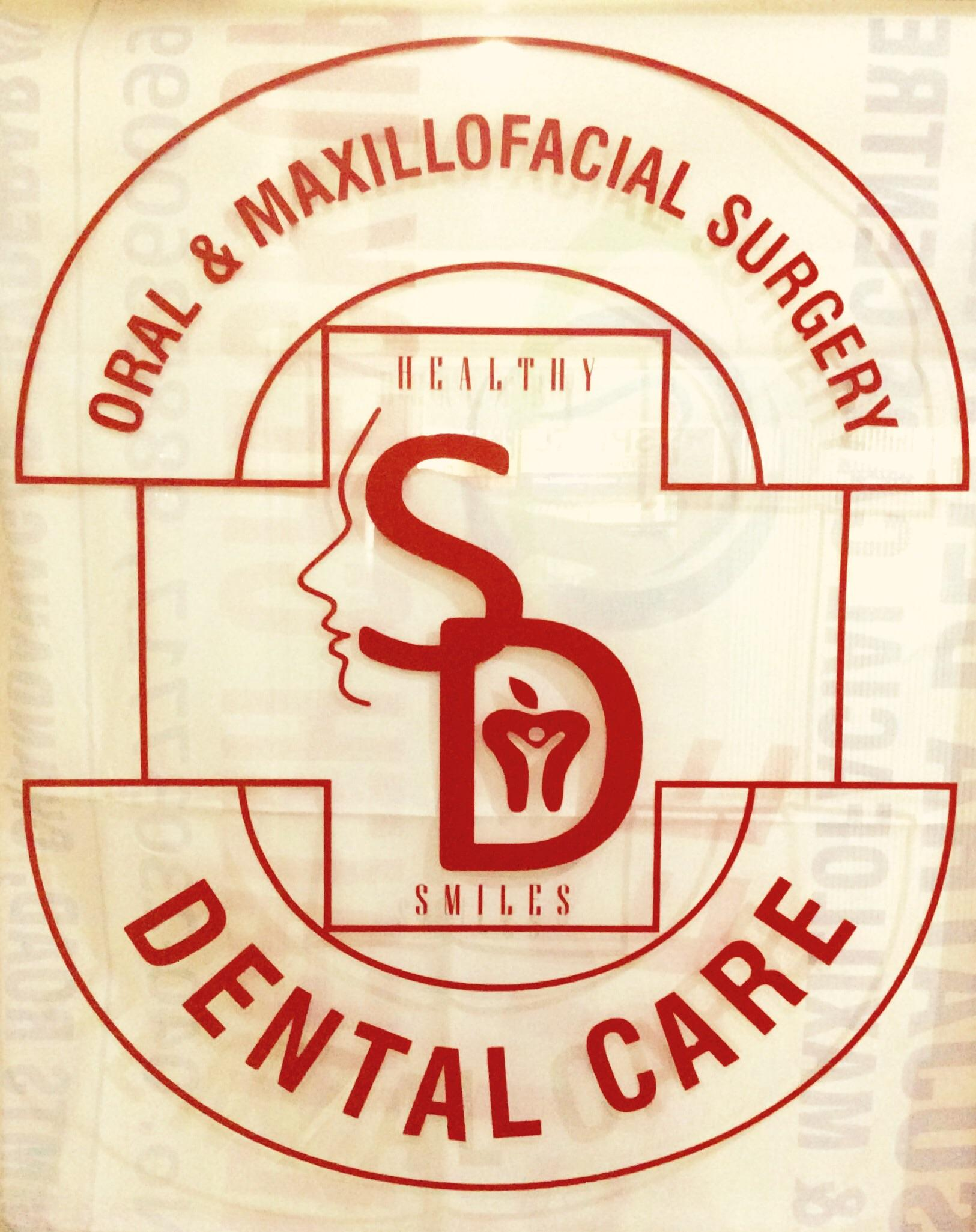 Sujatha Dental Oral Health Care Centre
