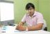 Dr. Sujit Sarkhel's Clinic - Gariahat - Image 1