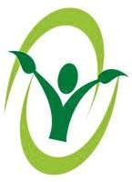 Sukhayu Healthcare Pvt Ltd