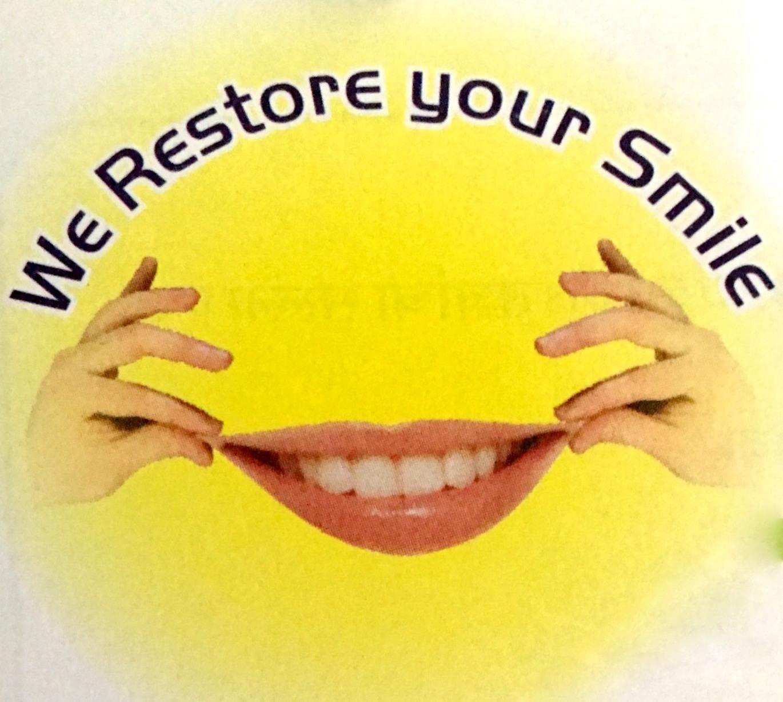 Sukhkarta Dental Clinic