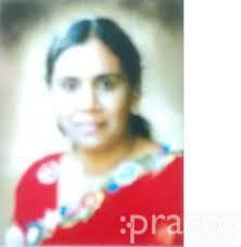 Dr. M. Sulochana - Gynecologist/Obstetrician