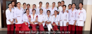 Suman Hospital - Image 2