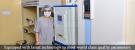 Suman Hospital - Image 4