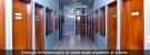 Suman Hospital - Image 5