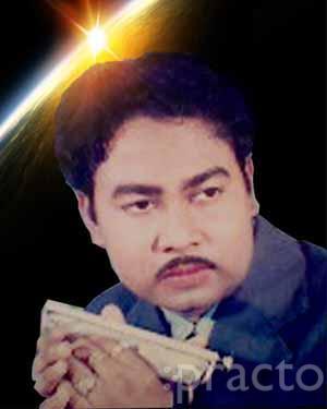 Dr. Suman Kalyan Sen - Ayurveda