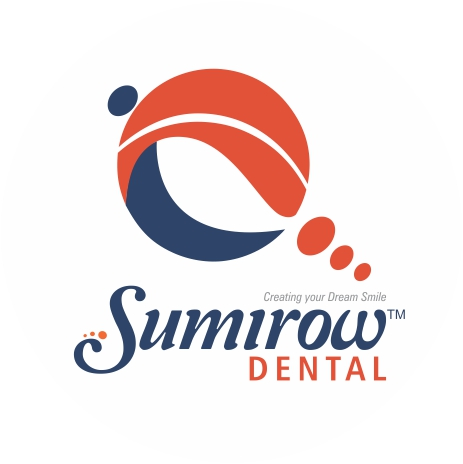 Sumirow Multispeciality Dental Clinic