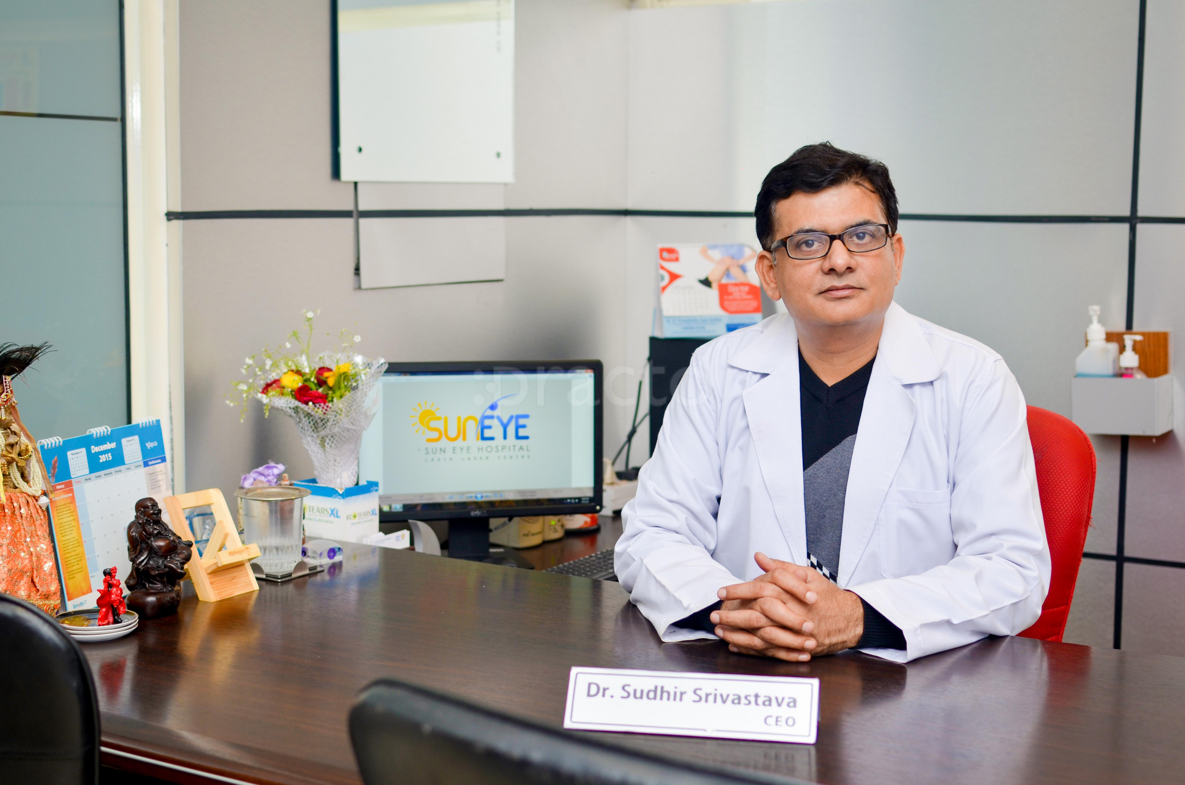 07b25e4c3a1 Vitreo-retinal Surgery In Lucknow - View Cost