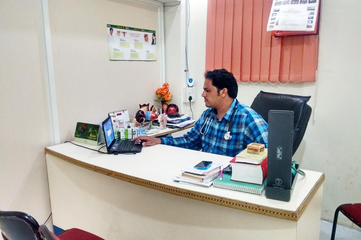 Kidney Disease In Vijayawada - View Cost, Book Appointment