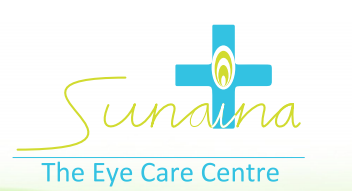 Sunaina Eye Care Centre