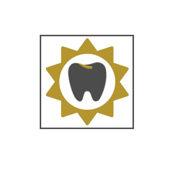 Sunfill Dental Clinic