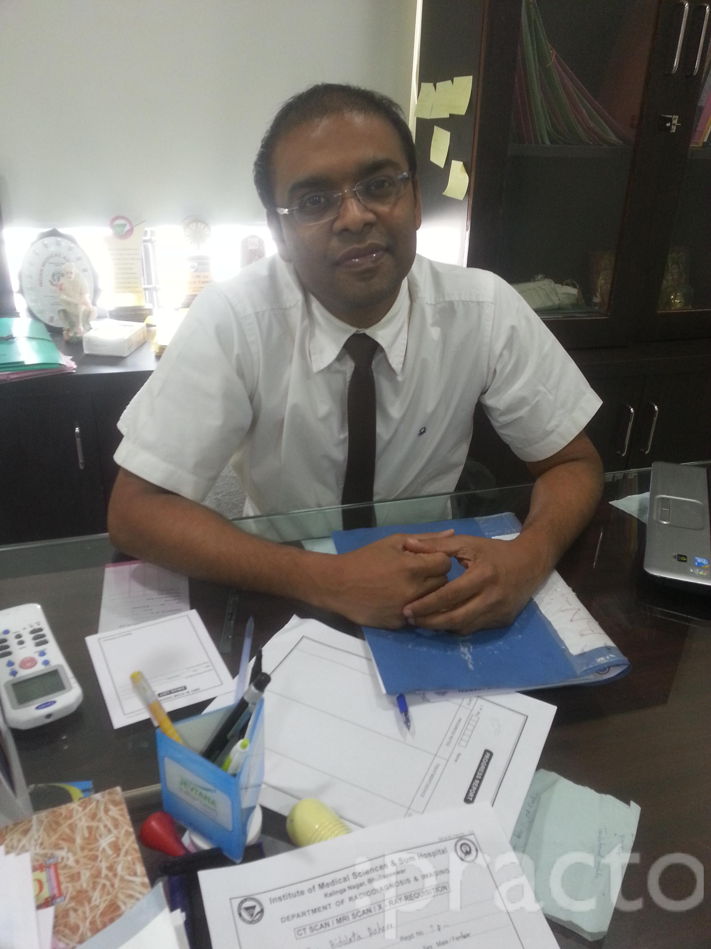 Agrawala ims and sum hospital bhubaneswar r s, reviews, user reviews
