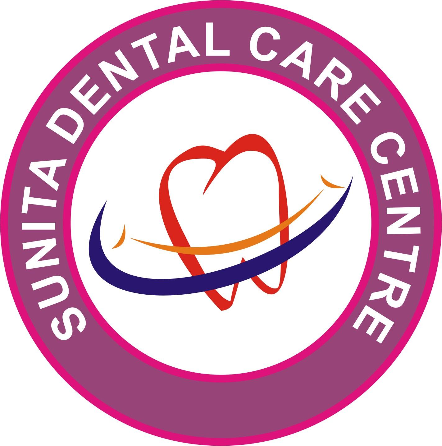Sunita Dental Care Center