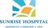 Sunrise Hospitals