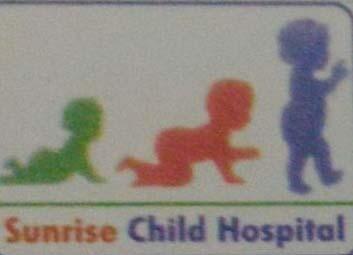 Sunrise Newborn And Child Care