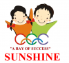 Sunshine Child Development Centre