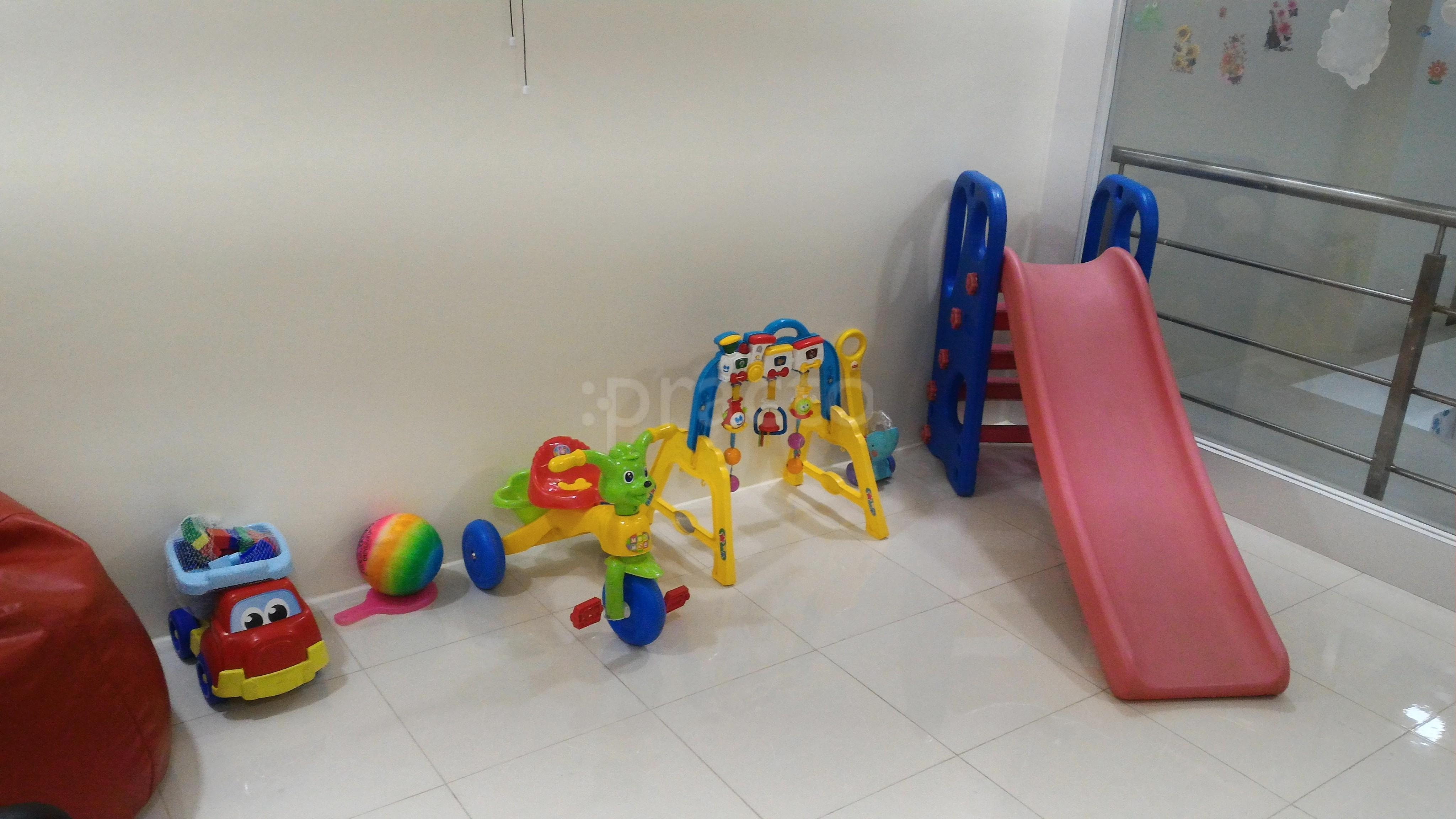 Cerebral Palsy Treatment in Pune View Cost Book Appointment