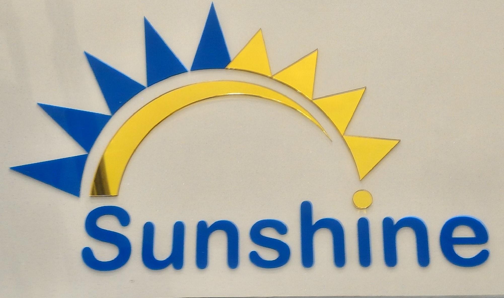Sunshine Clinic for Pediatrics and Orthopedics