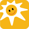 Sunshine hospital
